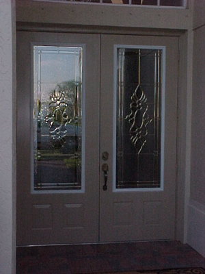 spec_woodbridge_22x64_in_8ft_door.jpg